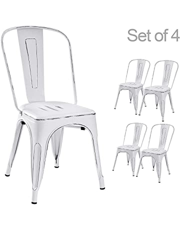 Fantastic Patio Dining Chairs Amazon Com Gmtry Best Dining Table And Chair Ideas Images Gmtryco