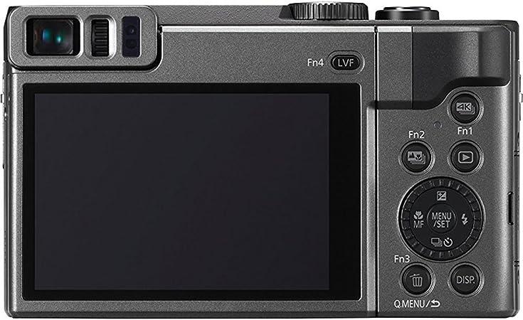 Beach Camera E12PNDMCZS70S product image 9