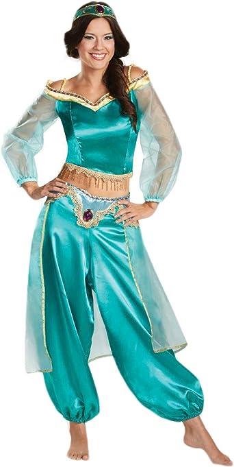 Fortunings JDS Mujeres Fiesta de Halloween Vestido de Princesa ...
