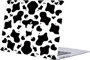 Hard Case Compatible with MacBook Air 13
