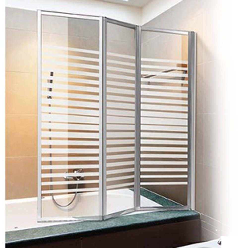 Vasche in vetro vasca con sportello ad apertura laterale - Vasche da bagno con apertura laterale ...