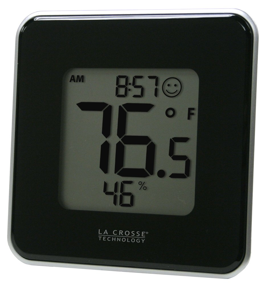 The Best Home Temperature Monitors & Systems | Safety.com