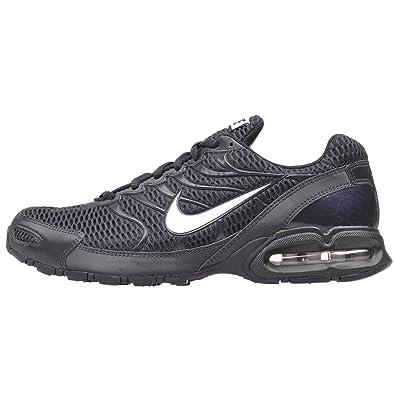 NIKE , Herren Sneaker Dark Obsidian White  Amazon.de  Schuhe   Handtaschen 3639b7f436