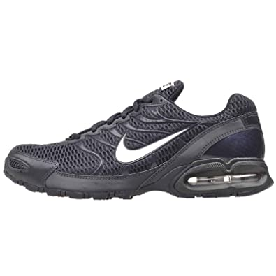 2d5e8d3d5b599 Image Unavailable. Image not available for. Color  Nike Men s Air Max Torch  4 Running ...