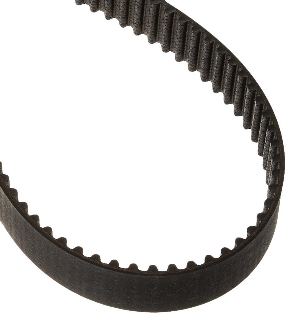Cloyes B307 Timing Belt