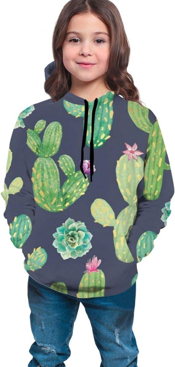 Sudadera de cactushttps://amzn.to/2XWhtNB