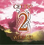 Celtic Woman, Vol 2