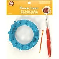Boye Métier à tricoter pour fleurs