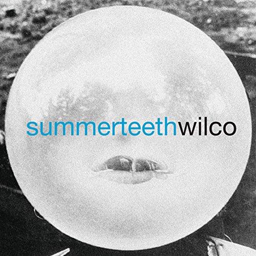 Summerteeth (2LP) by Wilco