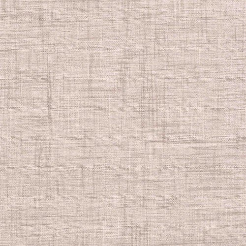 Linen Rosewood 100% Vinyl Upholstery Fabric by The Yard (100% Linen Upholstery Fabric)