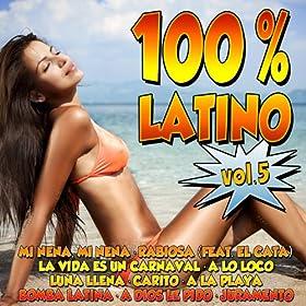 Amazon.com: Mesa Que Más Aplauda: Grupo Merenguísimo: MP3 Downloads