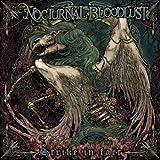 Nocturnal Bloodlust - Strike In Fact [Japan CD] NCBL-8