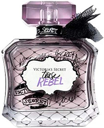 Victoria's Secret Tease Rebel by