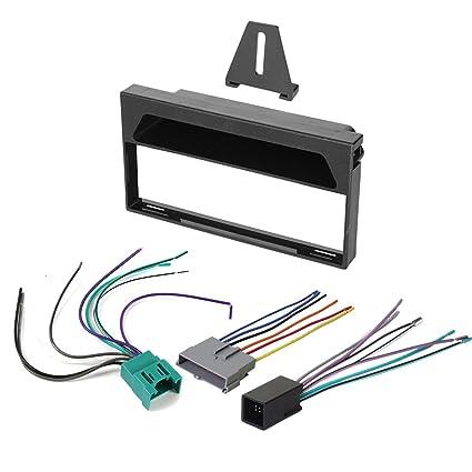 1997 f150 wiring harness kits free download schematic diagram1997 f150 wiring harness kits free download