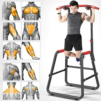 cardio workout video clips at home