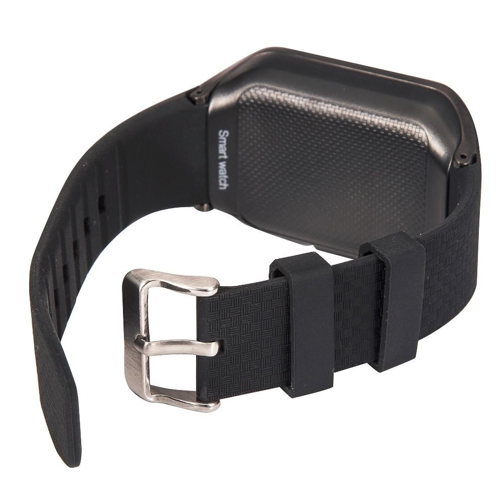Amazon.com: LG118 Waterproof Bluetooth Smart Watch Phone for ...