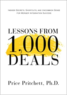 Amazon you 2 a high velocity formula for multiplying your lessons from 1000 deals lessons from 1000 deals price pritchett fandeluxe Gallery