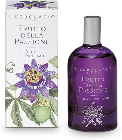 L'Erbolario, Profumo Donna Iris, 100 ml: Amazon.it: Bellezza