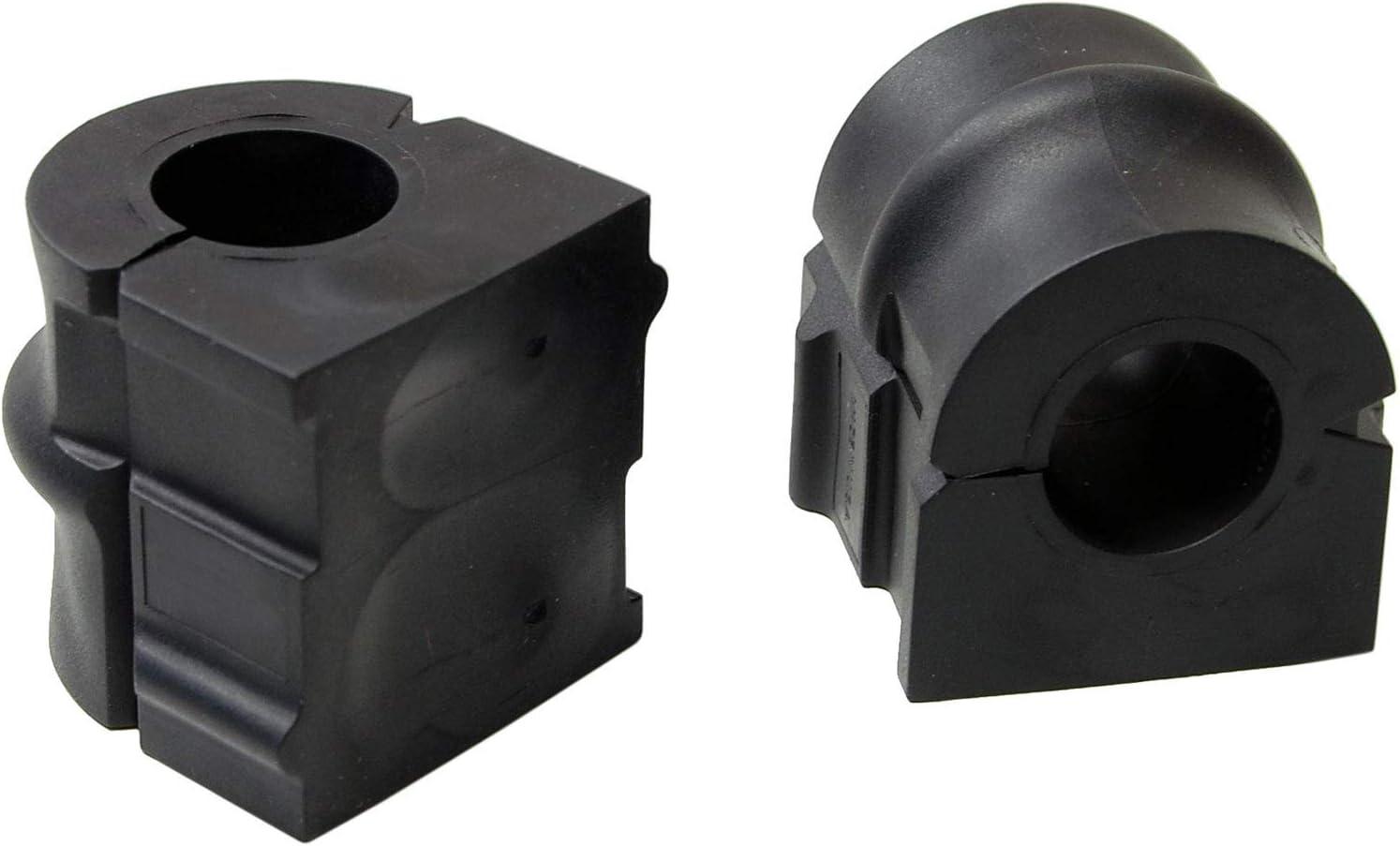 Mevotech MS508146 Stabilizer Bar Bushing Kit