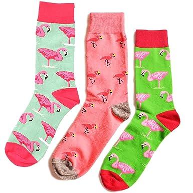 riesige Auswahl an damen begrenzter Verkauf Oottati Skateboard Socken Herren - 3 Paare - Gemustert Und ...