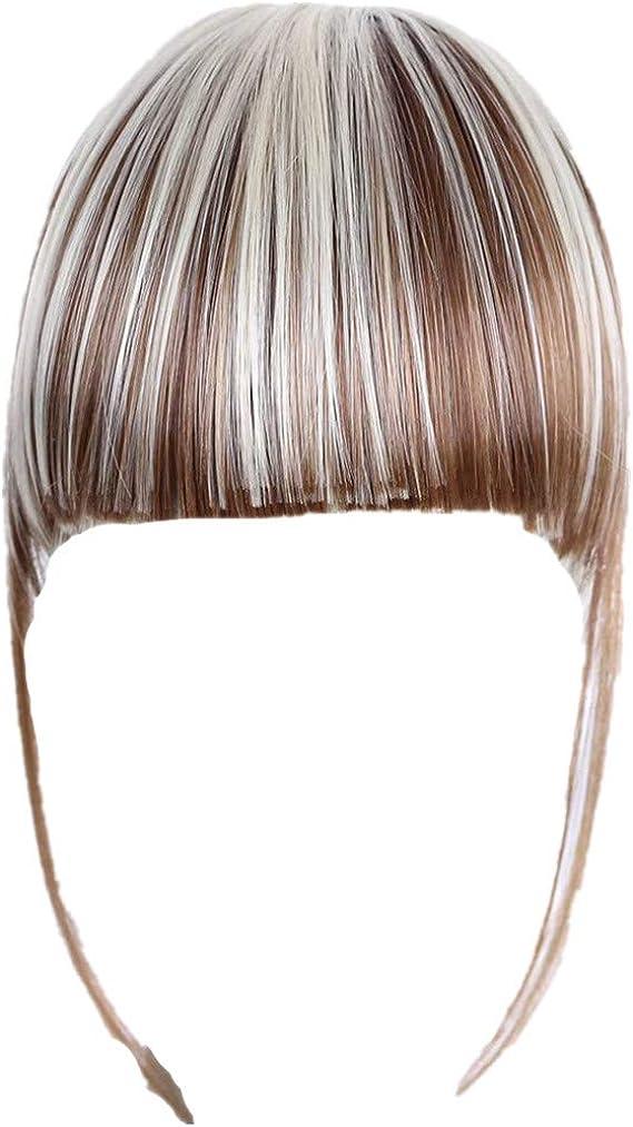 Haarverlangerung in hannover
