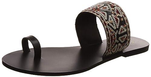 Buy W Women's Slippers at Amazon.in