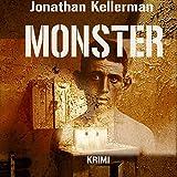 Monster (Alex Delaware 13)
