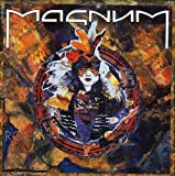 Rock Art by MAGNUM (2005-04-18)