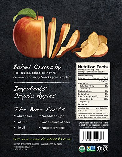 Bare-Organic-Apple-Chips-Fuji-Reds-Gluten-Free-Baked-3-Ounce-6-Count
