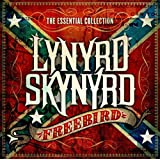 Free Bird: The Collection