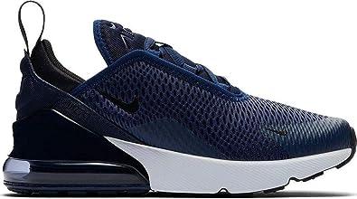 d16833b8d0736 Nike Australia Boys Air Max 270 (PS) Fashion Shoes, Midnight Navy ...
