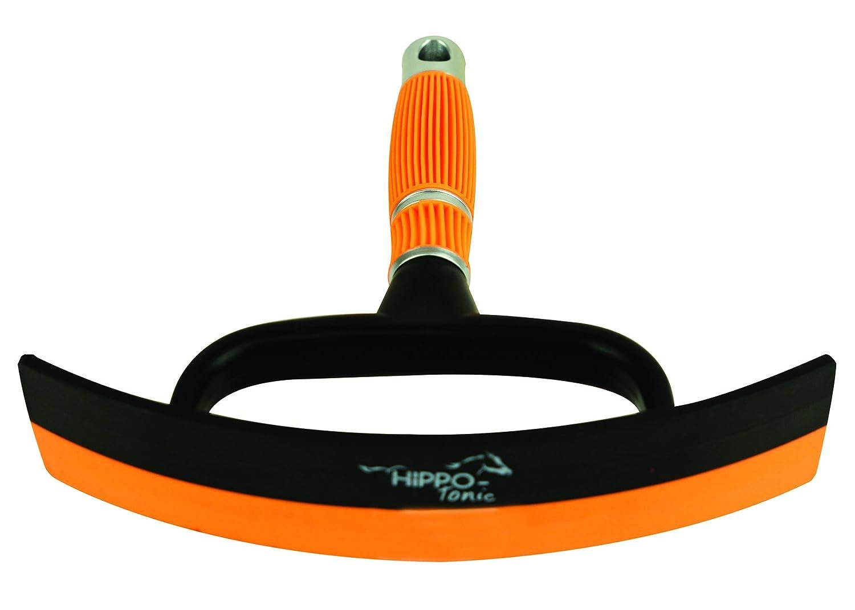 HIPPO-TONIC Couteau De Chaleur Confort 700179