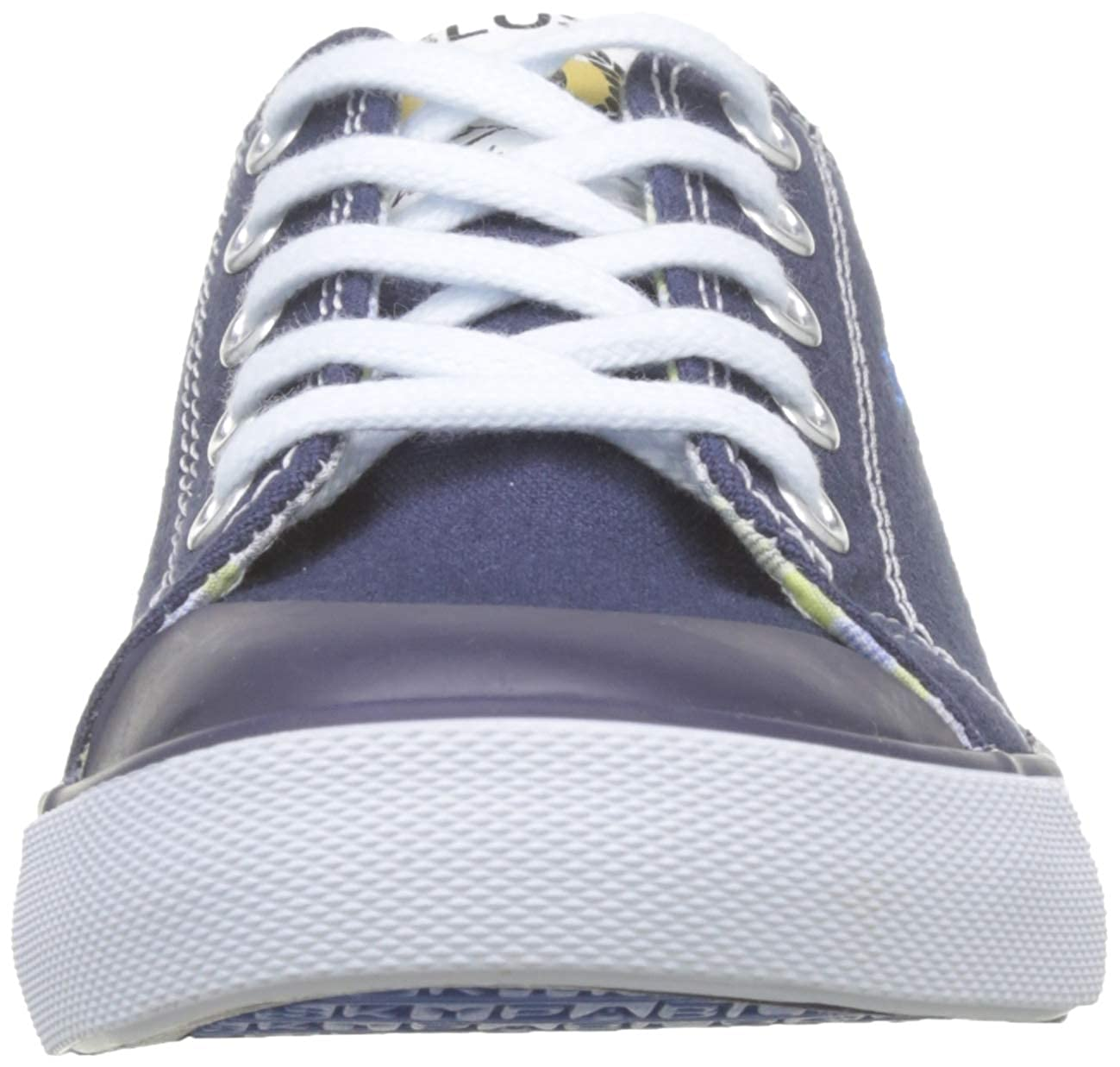 Pablosky Boys/' 955820 Low-Top Sneakers