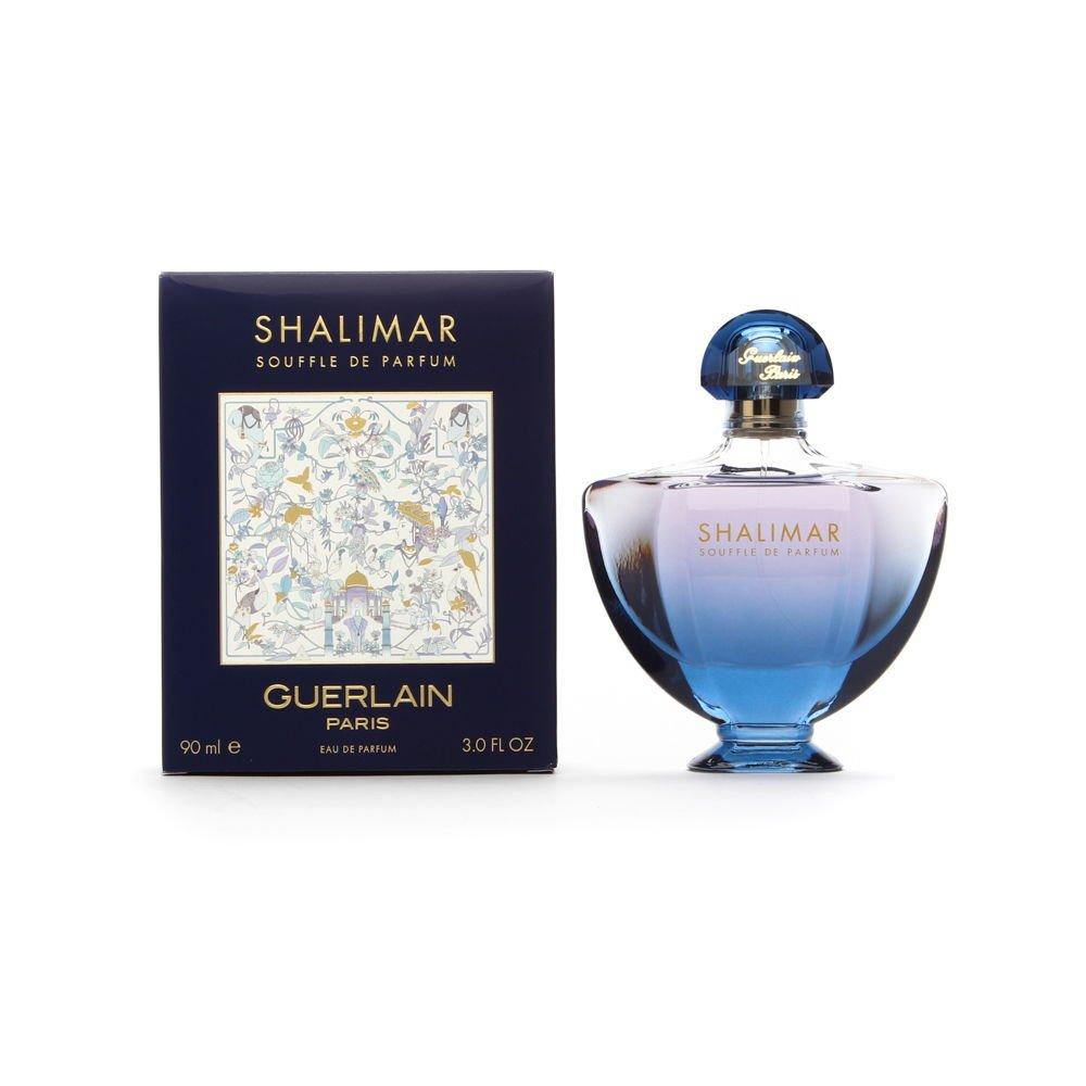 De For Edp Shalimar Ounce Souffle Guerlain Spray Women3 Parfum SzUVpM