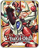 Yu-Gi-Oh! 2015 Collectable Mega Tins - (Odd-Eyes Pendulum Dragon)