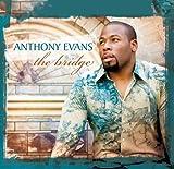 : The Bridge
