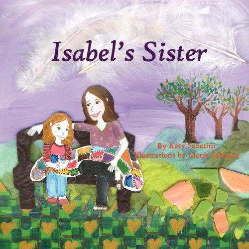 Download Isabel's Sister PDF