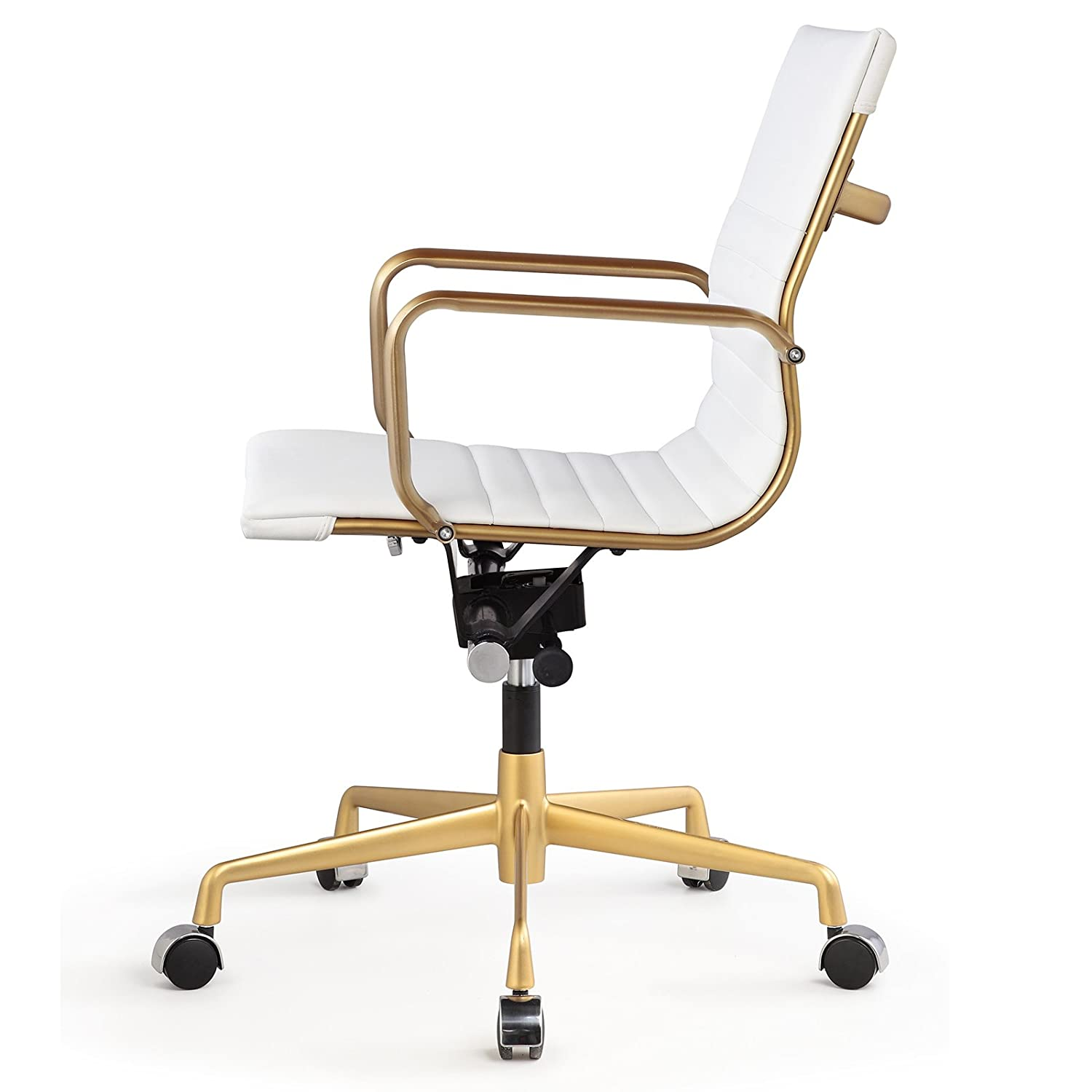 product mesh overstock seat products chair with riley star free home and back shipping today garden white office
