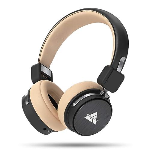 6. Fire-Boltt Blast 1000 Hi-Fi Stereo Headphone