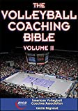 Volleyball Coaching Bible, Volume II, The