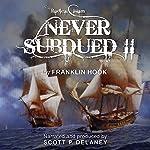 Never Subdued II: Radical Islam | Franklin Hook