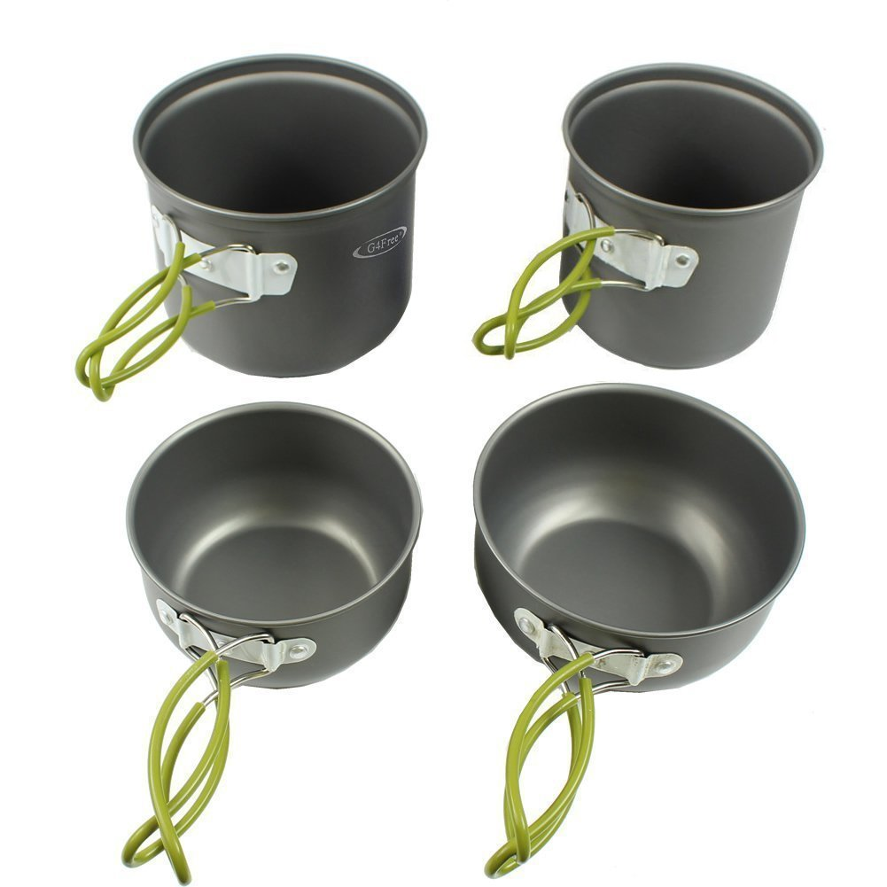 Best Rated in Open Fire Cookware & Helpful Customer