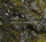Spirited Stone: Lessons from Kubota's Garden