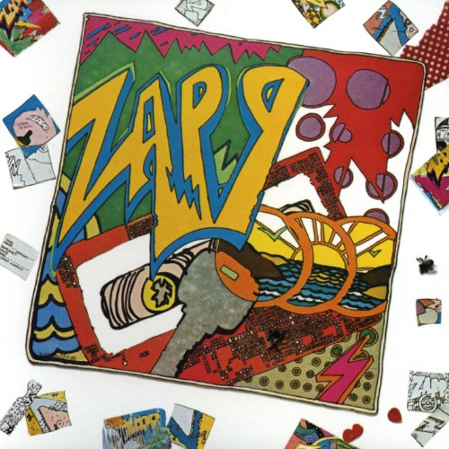 Zapp for sale  Delivered anywhere in USA