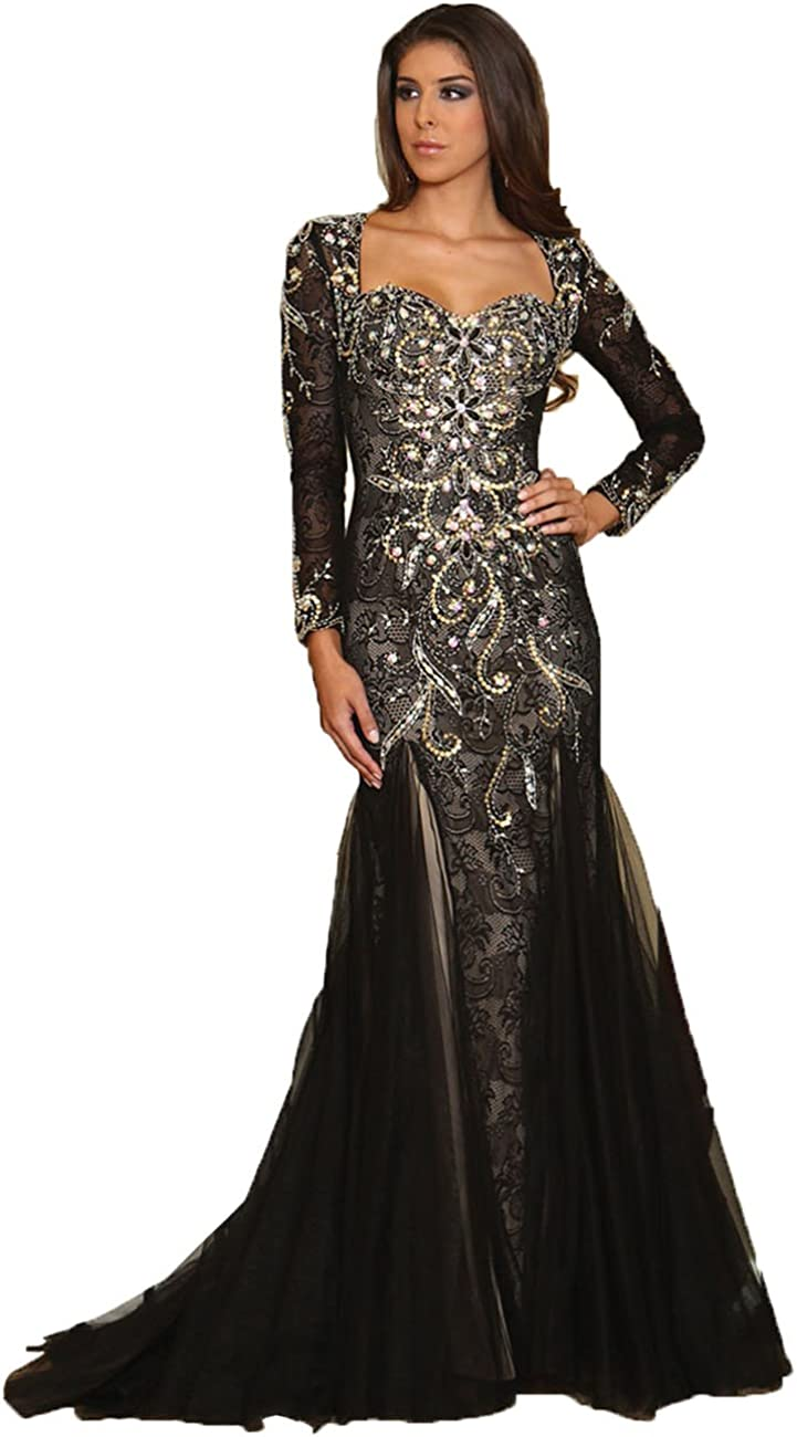 prom dress shops in ma,evening dress boutique,formal evening gowns,formal long sleeved dresses,black cocktail dress long sleeve,formal gowns evening,long sleeve formal dresses women,Formal Evening Wear for Women ,Women's Evening Gowns On Sale,Evening Gowns with Sleeves , Formal Evening Gowns,Long Sleeve Elegant Evening Gowns,Long Sleeve Evening Gowns,Long Sleeve Evening Dresses for Women , Evening Gowns with Sleeves,Evening Long Sleeve Dresses, Long Sleeve Evening Gowns, Black Evening Gowns,Black Evening Gowns,Black Evening Attire, Formal Dress Shops,Formal Dress Shops,Evening Gown Shopping,Party Dress Shops,formal dress shops,women's evening dresses,Evening Dress,Evening Dress,Evening Dress,formal cheap long sleeve dress,