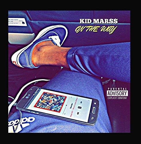 On the Way - Mar Kids