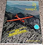 The Joy of Soaring, Carle Conway, 1883813026