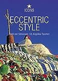 Eccentric Style (Icons)