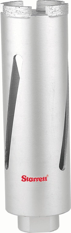 Starrett BMC22 Brick and Masonry Diamond Core Drill