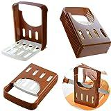 Sealive Bread Slicer Bread Machine Parts,Toast